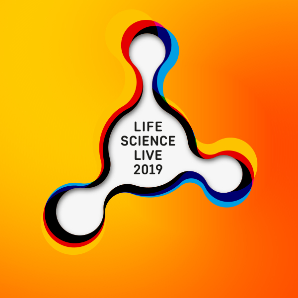 Life Science Live 2019