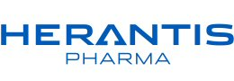 Herantis Pharma