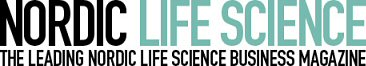 Nordic Life Science Magazine