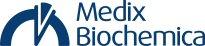 Medicx Biochemica