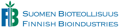 Suomen Bioteollisuus