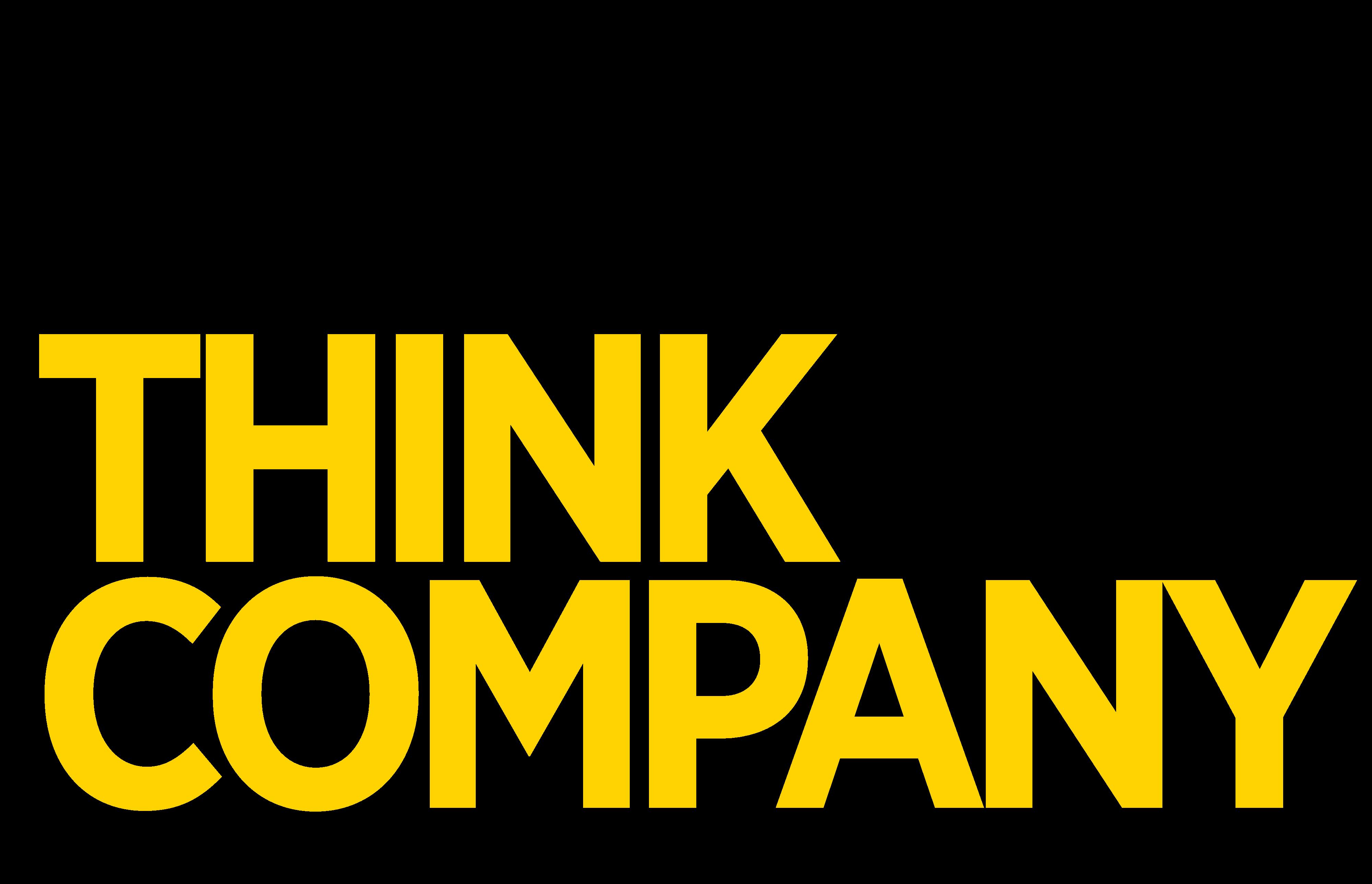 Helsinki Think Company