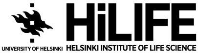 HiLife, University of Helsinki