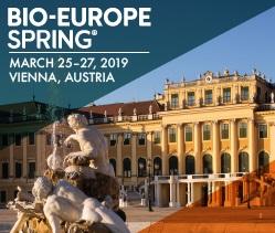 BIO-Europe Spring 2019