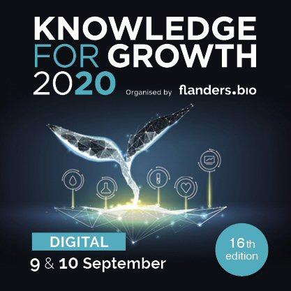 Flanders bio 2020