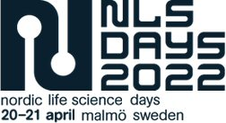 Nordic Life Science Days 2022